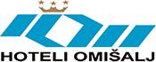 Hotel Omišalj