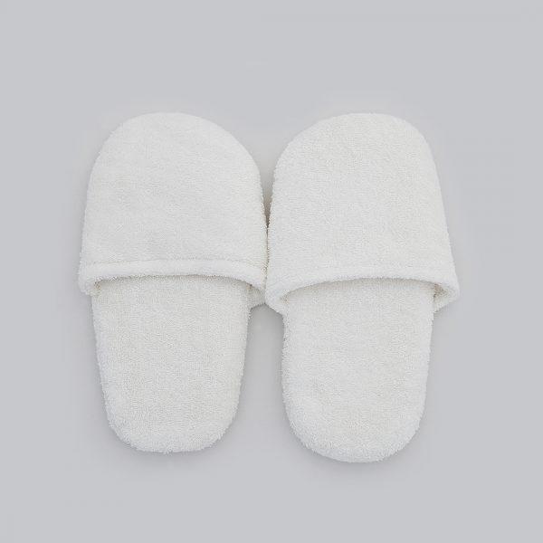 Frotir papuce