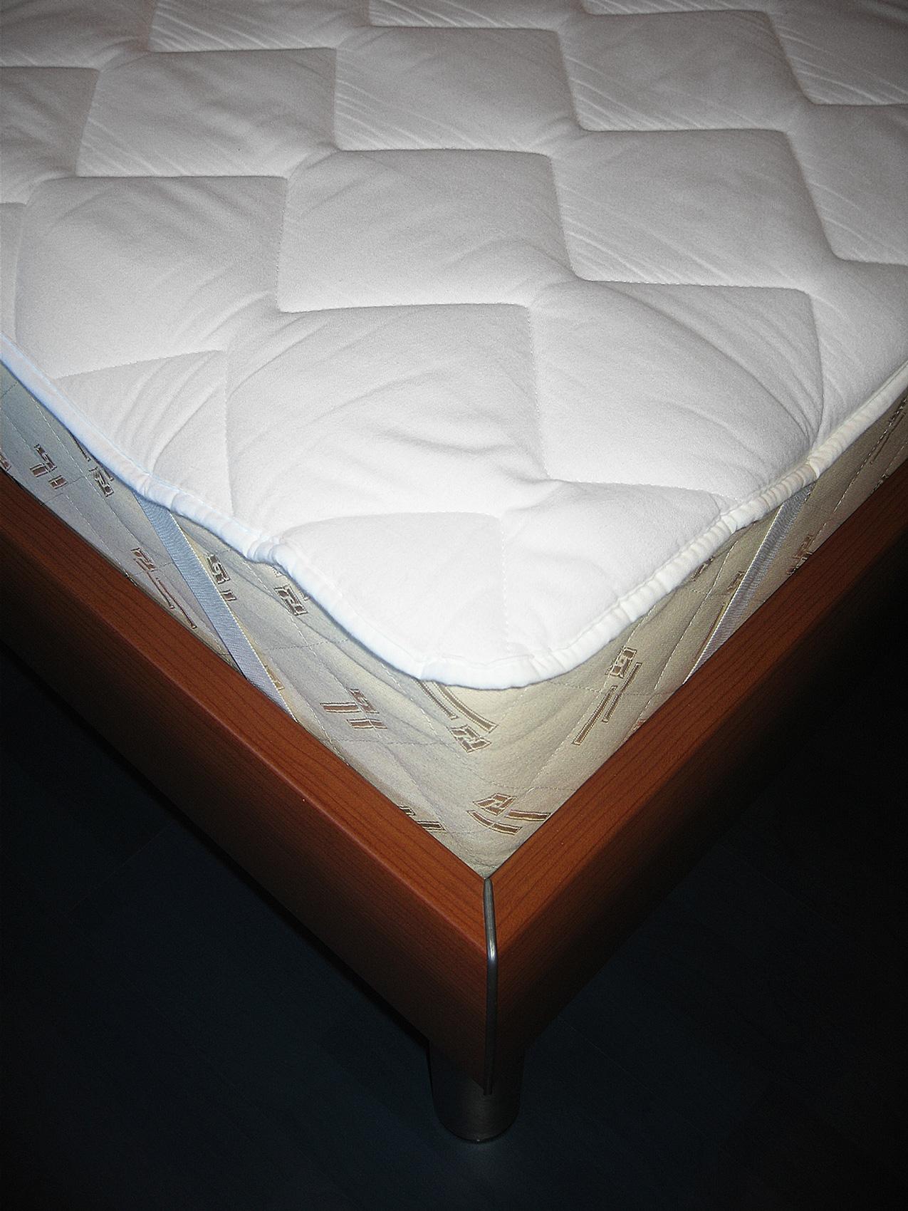 Nadložak ili štep deka